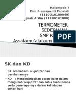 PPT Labsains