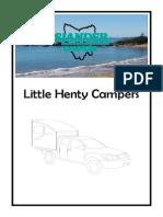 2.1+RD+Little+Henty+2015+Flyer.compressed