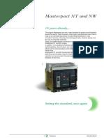 BTP207E-10300-present13P
