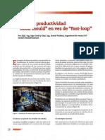 15_FAT-Artikel.FormanlageASet_es.pdf