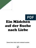 Suche_Nach_liebe_zärtlichkeit_kuscheln_partnerschaft_ehe_gefühle_sex_jesus_bibel_gott