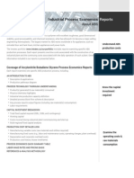 288733625 Economics of ABS Production Processes