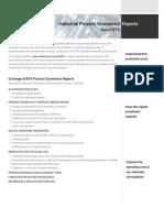 288736677 Economics of BTX Production Processes