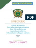 DIRECTORIO- ORGANISMOS NO GUBERNAMENTALES-2.pdf
