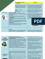 cuadro comparativo desarrollo.docx