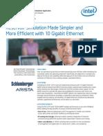 10-gigabit-ethernet-reservoir-simulation-study.pdf