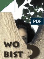 0003-Wo-bist-du-Lese