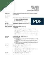 resume 2015-15 doc