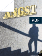 0010 Angst Lese