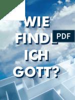 0101-Wie_finde_ich_Gott-Lese