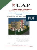 INFORME FINAL ALBAÑILERIA.doc
