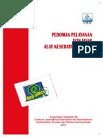 BUKU pedoman izin edar alkes.pdf