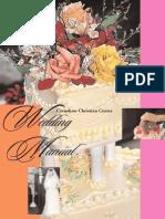 WeddingManual_2015.pdf