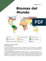 Biomas Del Mundo Ver 1.1 (1)