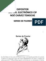 10 Series de Fourier 166DIAP
