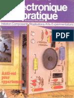 Electronique Pratique 006 Jun 1978