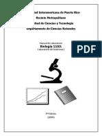 Manual de Destrezas I- 3ra Edicion Enero 2009