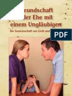 0709-Freundschaft-Lese