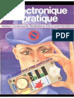 Electronique Pratique 008 Sep 1978