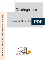 Domingo Loco