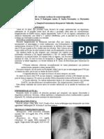2009 Cc6 Arritmia Cardiaca