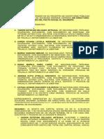 ESCRITURA PUBLICA.pdf
