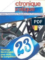Electronique Pratique 013 Fev 1979