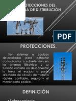 PROTECCIONES 1