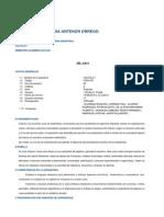 201220-CIEN-478-4438-IIND-M-20120815220821