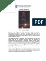 RECOMENDADA_-_NORMAS_DE_DISENO