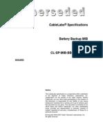 CL-SP-MIB-BB-I02-070119