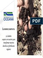 manual-de-lombricomposta.pdf