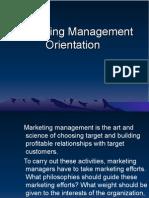 NAhiD.ns_c3Marketing Management Orientation