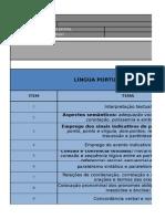 Mecânica Petrobras - Setembro 2014