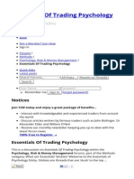 163366 Essentials Trading Psychology.html