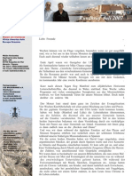 2007-07-Rundbrief-Kadow