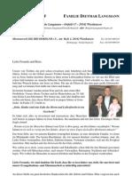 2008-10_Freundesbrief_Dietmar_Langmann