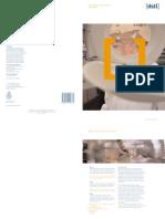 DSTL Annual_report 2002-03