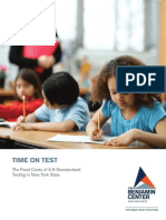 Time%20on%20Test%20-%20The%20Fixed%20Costs%20of%203-8%20Standardized%20Testing%20in%20New%20York%20State[1].pdf