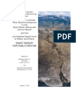 Mono Basin 2010 Synthesis Report Public_review_draft_1-27-10