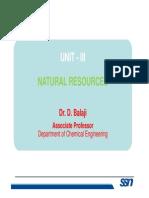 Unit-III_ForestWaterMineralFoodEnergyLand.pdf