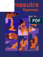 Kamasutra Ilustrado