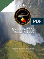 Memoria_2006 COORDINACION
