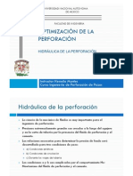 Optimizacion de La Perforacion_ Hidrualica de La Perforacion_2014-2