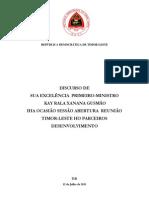 Lançamento-PED_TETUN_RTLPD_12.07.11.pdf