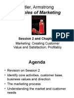 NAhiD.ns_c3The Marketing Process