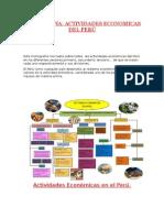 Actividades-Económicas-en-el-Perú.docx