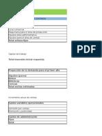 Evaluación de Proyectos (Final) Entrega Definitiva