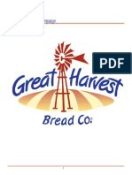 great harvest pr book fixed 1