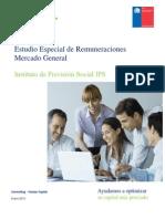 Est.1 Informe Estudio Especial de Remuneraciones